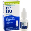 [Renu Rewetting] Renu Multiplus rewetting drops