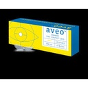 [Aveo1D] Aveo 1-day -30 lenses/ box (-10.00)